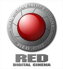 Red Digital Cinema: Reducation NYC Open House