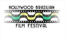 2nd Annual Hollywood Brazilian Film festival
