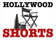 Hollywood Shorts - Short Film Program #11