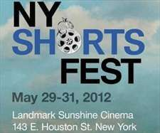 New York International Short Film Festival