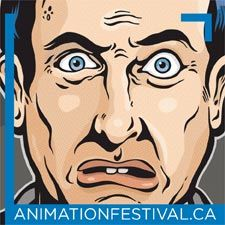 Ottawa International Animation Festival (OIAF)